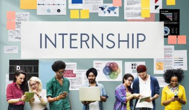 Best Companies For Mba Internship In India