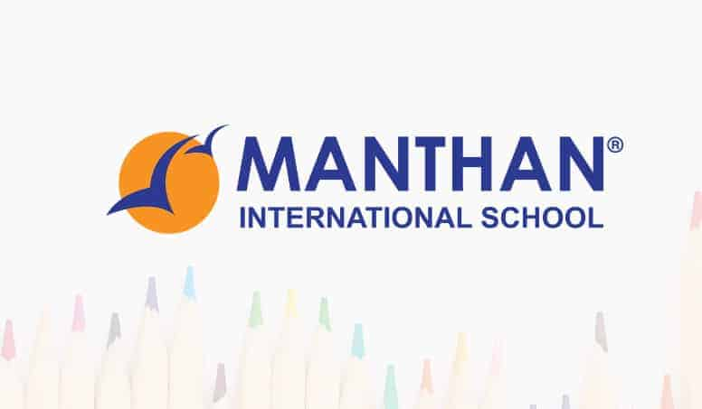 Manthan International School