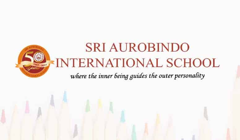 Sri Aurobindo International School
